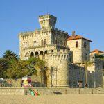 האקדמיה הבינלאומית הראשונה לתיירות תיפתח באשטוריל שבפורטוגל
