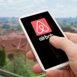 חברת Airbnb תשקיע חצי מיליארד דולר בחסות ל-5 משחקים אולימפיים