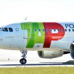 טאפ אייר פורטוגל מכפילה תדירות מקיץ 2020