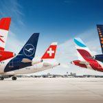 """לופטהנזה: """"ייקח שנים לחזור לביקושי הטיסות שלפני המשבר"""""""