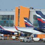 אירופלוט זכתה בשלושה פרסים יוקרתיים בין חברות התעופה האירופאיות