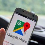 גוגל מפות צפויה לגלגל 11 מיליארד דולר בשנה תוך ארבע שנים