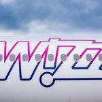 וויזאייר משיקה קו טיסות למילאנו ופותחת 3 בסיסים חדשים