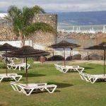 טבריה : מוקד אבטלה נואש, עקב קריסת התיירות הנכנסת