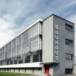 גרמניה: מ-100 שנות באוהאוס ל-250 שנה להולדת בטהובן