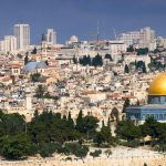"""""""לפתוח את שמי ישראל לקבוצות תיירים ממדינות ירוקות"""""""