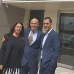 רשת פתאל הופכת את בית שמואל הנגיד בירושלים למלון השישי שלה