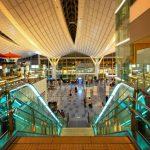 טורקיש איירליינס תפעיל קו חדש לנמל התעופה האנדה בטוקיו