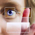 מתחם טכנולוגי וכנס דיגיטל וחדשנות בתיירות יפעלו ב-IMTM 2020
