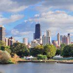 הושק קו תל אביב-שיקגו של אל על