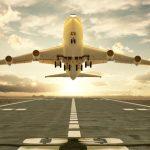 מיזוג שלושת חברות התעופה הישראליות הוא צורך השעה