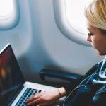 SAP משיקה כלים חדשניים לעובדים בנסיעות עסקים