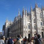סקר של IPK אינטרנשיונל: התיירות הבינלאומית ממשיכה לצמוח