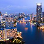 אגודה: תאילנד פופולרית אצל הישראלים לבילוי ערב השנה החדשה