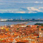 """הצלחות לישראלים בחו""""ל: מלון של פתאל בוונציה, מסעדה של גרניט בפריז"""