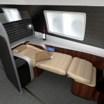התחזית של Amex GBT למחירי טיסות העסקים ב-2020: ללא שינוי ניכר