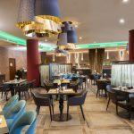 מלון לאונרדו בוונציה במקום העשירי בבלוג Hotelmypassion האירופי