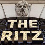 בניית המלונות באירופה מגיעה לשיאים חדשים והעיר המובילה: לונדון