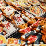 """עכשיו הזמן: 5 שוקי חג מולד בחו""""ל לכל המשפחה"""