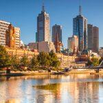 לראשונה בהיסטוריה – טיסות ישירות מישראל לאוסטרליה