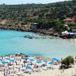 """בריטים יזמו קמפיין """"החרם את קפריסין"""" בשל תיק האונס"""