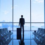 מי הם נמלי התעופה העמוסים באירופה לחודש יוני 2020?