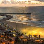 """כנס יזמים למלונאות אשדוד 2020: """"אשדוד עושה תיירות"""""""