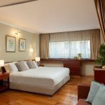 מלון חדש לרשת רמונים: רימונים סיטי סנטר