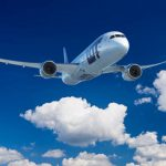 החברה-האם של לוט איירליינס רכשה את חברת התעופה קונדור