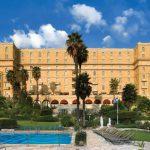 מלון המלך דוד ירושלים יפתח בקרוב
