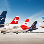 טיסות קבוצת לופטהנזה לישראל מושהות עד ה-31 במאי