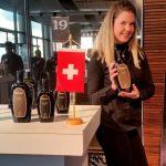 """להשתכר מהכשר בפסטיבל היין הבינלאומי """"טועמים עולם"""""""