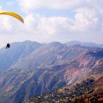 נפאל היא לא רק ההימלאיה