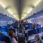 דיווח אל על: החלטת המדינה – אבטחת התעופה הישראלית