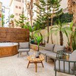 המלונות בישראל מצטרפים לחברות התעופה במתן הטבות