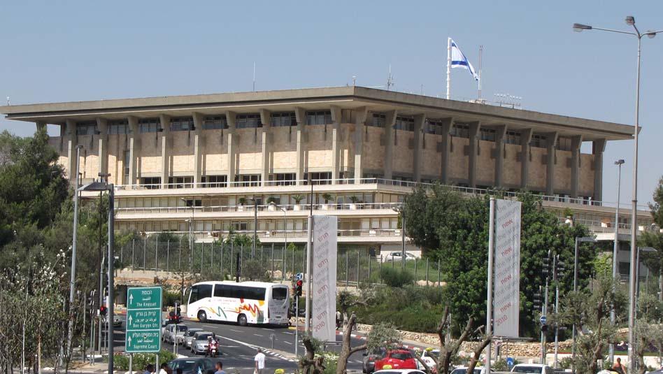ועדת הכספים הזמנית קיימה דיון בנושא היערכות למניעת קריסת ענף התעופה הישראלי. צילום עוזי בכר