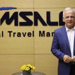 קבוצת אמסלם טורס השיקה מיזם בתחום ניהול סיכונים לנסיעות עסקיות