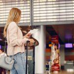 הוארכו התיקונים בחוק שירותי תעופה עד 24 באוקטובר