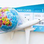 חוק שירותי תעופה: מליאת הכנסת אישרה החוק בקריאה שנייה ושלישית