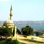 יחסי התיירות בין ישראל ואזרבייג'ן מתחממים