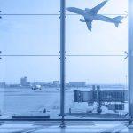 """""""קשה לחזור להפעלת טיסות בשעה שמטילים הסגר על הנוסעים"""""""