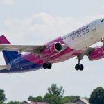 וייזאייר מתאימה את לוח הטיסות בהתאם לביקושים