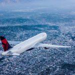 דלתא איירליינס עוברת לטיסה יומית  לניו יורק