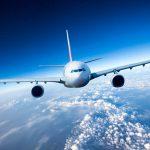 תחזית לתעופה העולמית: פחות נוסעים בתעריפים נמוכים