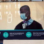 יונייטד איירליינס מציגה את United CleanPlus