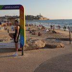 בוקינג קום: רשימת טיולי החלומות שבנו הישראלים בזמן הבידוד