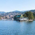 מסע בעקבות אתרי מורשת עולמית בסין
