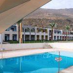 מלון מגדלה החדש: חווית חופשה בסגנון אירופאי