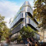 מלון Nobu יפתח בוורשה באוגוסט 2020