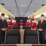 טורקיש איירליינס מוסיפה טיסות לנוחות הנוסעים הישראלים
